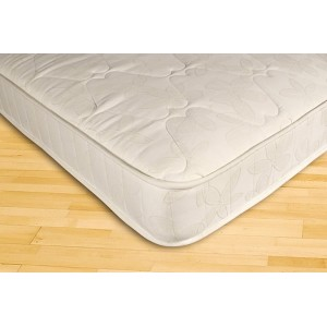 4FT6 TRANQUIL POCKET MATTRESS