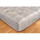 4FT6 VISION 1400 POCKET MATTRESS