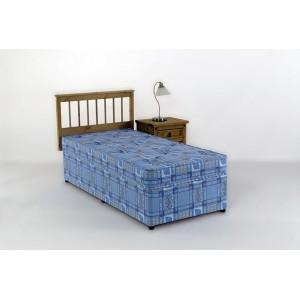 2ft6 single divan bed set no storage for 2 6 divan with storage