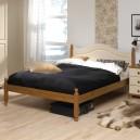 Amaline 3ft Single Bed